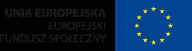 europejski_fundusz_spoleczny_375x100